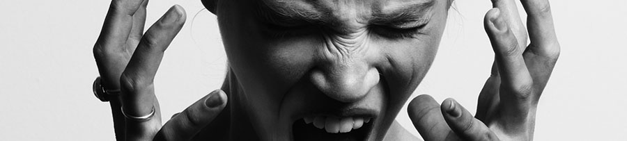 Anger Management Therapy with Lonnie Stapp | Avalon Counseling | Coeur d'Alene, ID 83814
