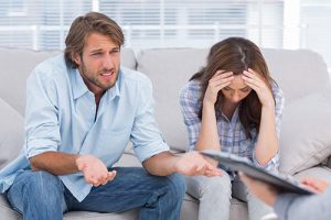 Marriage Counseling In Coeur D Alene